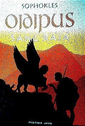 Oedipus Sang Raja